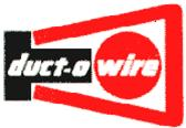 Duct-O-Wire is the Leader in Electrification and Control Products For Overhead Cranes, Monorails, Hoists, Trolleys, Automatic Stacker-Retrieval Systems and Material Handling Applications Requiring Safe and Economical Moving Power Solutions.